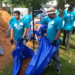 Kaboom Project 2012-10-06 09.30.20