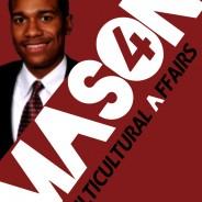 Vote Mason 4 Multicultural Affairs