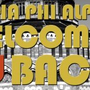 Alpha Phi Alpha Welcomes U Back